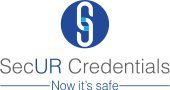 SecUR Credentials Ltd