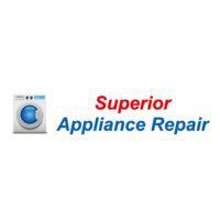 Superior Appliance Repair Calgary