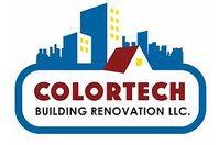 ColorTech Building Renovation LLC