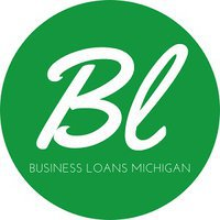 Business Loans Michigan