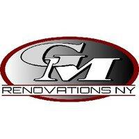 GM Renovations NY
