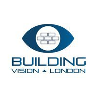 Building Vision London