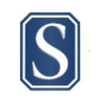 Silverado Barton Springs Memory Care Community