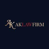 AK Law Firm
