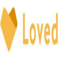 Loved.com Invest for kids