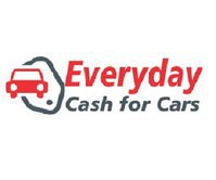 Everyday cash for cars
