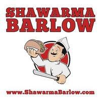 Shawarma Barlow
