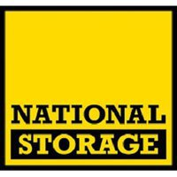 National Storage Paremata, Wellington