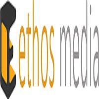 Ethos Media