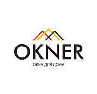 Оконный завод OKNER