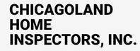 Chicagoland Home Inspectors Inc.