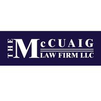 The McCuaig Law Firm, LLC