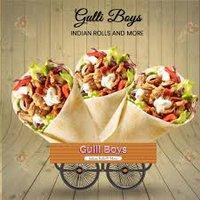 Gulli Boys | Morrisville