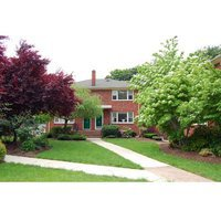 The East Hill - Apartments Managed by Ridgetop Corp.