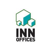 Centro de Negocios INN Offices Sevilla Cartuja
