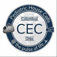 Children's EmUrgent Care; Pediatric House Calls