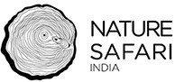 Nature Safari India Private Limited