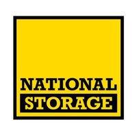 National Storage Hutt City, Wellington