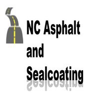 NC Asphalt and Sealcoating of Concord
