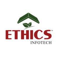 Ethics Infotech