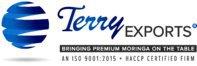 TerryExports