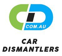 Car Dismantlers - Cash for Cars