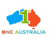 A One Australia Education Group