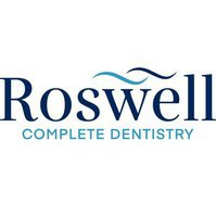 Roswell Complete Dentistry