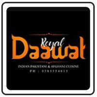 Royal Daawat - Indian Restaurant