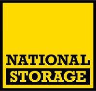 National Storage Fortitude Valley, Brisbane
