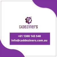 caddeziners
