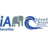 Island Choice Wealth Planners