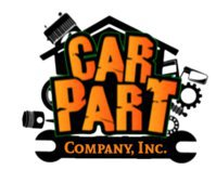 Car Part Company, Inc.