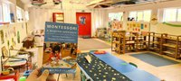 Oliver's Montessori Nursery and Pre-School