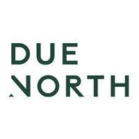 Due North - Brisbane