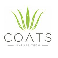 Coats Nature Tech