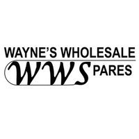 Wayne's Wholesale Spares
