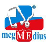 MegMedius