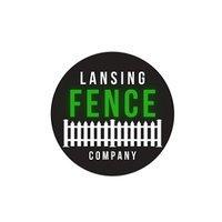 Lansing Fence Company