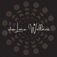 Ritualuna Wellness