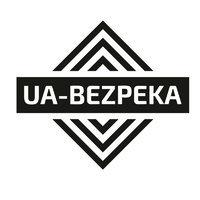 UA-Bezpeka