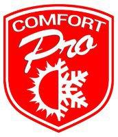 Comfort Pro Ltd.