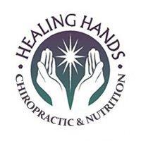 Healing Hands Low-Force Chiropractic