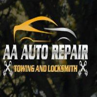 Manalapan Auto Repair