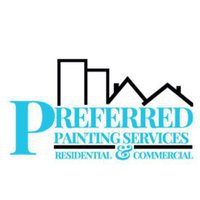 Preferred Painting Services