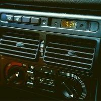 Brute Audio