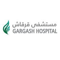 Gargash IVF Hospital Dubai