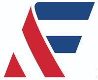 AmeriFreight Systems