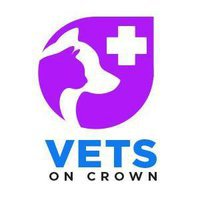 Vets On Crown