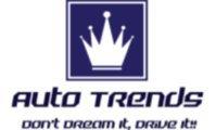 Auto Trends Llc